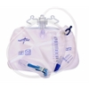 Urinary Drain Bags, 20/CS