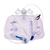 Urinary Drain Bags, 1/EA