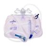 Urinary Drain Bags, 1/EA