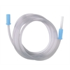 Sterile Non-Conductive Suction Tubing, 50/CS