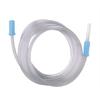 Sterile Non-Conductive Suction Tubing, 50/CS