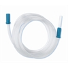 Sterile Non-Conductive Suction Tubing, 20/CS