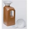 Urine Specimen Containers, 1/EA