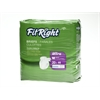 FitRight Ultra Briefs,Medium, 20/BG