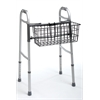 Guardian Wire Walker Basket, 2/CS