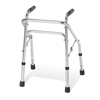 Pediatric Folding Walkers, 1/CS