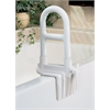 Tub Grab Bars, 2/CS