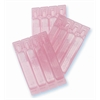 Sterile Saline Solution, 48/BX