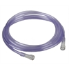 No Crush Oxygen Tubing,Violet, 25/CS