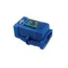 FingerSAT Sport Oximeter, 1/EA