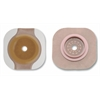 New Image Two Piece Cut-to-Fit Flextend Skin Barriers, Floating Flange,, 5/BX