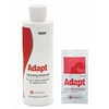 Adapt Lubricating Deodorant by Hollister, 1/BX
