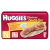 Huggies UltraTrim Diapers by Kimberly Clark, 288/CS