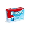 Huggies Preemie Diapers by Kimberly Clark, 180/CS
