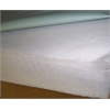 High Performance Fiber Mattresses, 1/EA