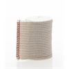 Non-Sterile Matrix Elastic Bandages,White/beige, 50/CS