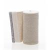 Non-Sterile Matrix Elastic Bandages,White/beige, 10/BX