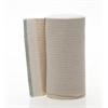 Non-Sterile Matrix Elastic Bandages,White/beige, 20/CS