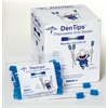 DenTips Oral Swabsticks, 1000/CS