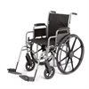 K3 Basic Lightweight Wheelchairs, 1/CS