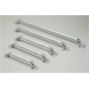 Chrome Grab Bars, 3/CS