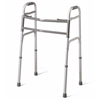 Bariatric Folding Walker, 1/CS