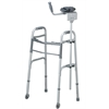 Guardian Walker Platform Attachment, 1/BX