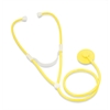 Disposable Stethoscope,Yellow, 1/EA