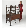 Bed Transport Cart, 1/CS