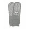 Safety Skids Slippers,Gray, 48/CS