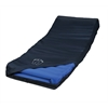 Alternating Pressure Low Air Powered Mattress, 1/EA