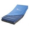 DPS Mattress Replacement System, 1/EA