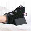 HEELMEDIX Heel Protectors, 1/EA