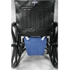 Wheelchair Drainage Bag Holders, 1/EA
