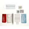 Fluid Clean-Up Kits, 1/KT
