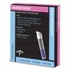 Marathon Liquid Skin Protectant,0.50, 10/BX