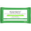 ReadyBath Rinse-Free Shampoo and Conditioning Caps, 30/CS