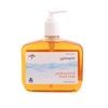 Antibacterial Soap, 12/CS
