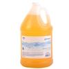 Skintegrity Shampoo & Body Wash, 4/CS