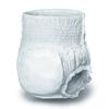 Protective Underwear,Large, 20/BG