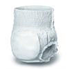 Protective Underwear,X-Large, 80/CS