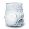 Protection Plus Classic Protective Underwear,Medium, 20/BG