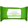 Aloetouch Personal Cleansing Wipes, 48/PK