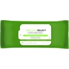 Aloetouch SELECT Premium Spunlace Personal Cleansing Wipes, 64/PK