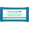 ReadyFlush Biodegradable Flushable Wipes, 960/CS
