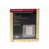 Stratasorb Composite Dressings, 100/CS