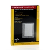 Stratasorb Composite Dressings, 10/BX