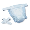 Protection Plus Adult Undergarments,Unisize, 120/CS