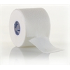MedFix EZ Wound Tapes, 1/EA