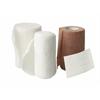 Bandage System, 1/EA